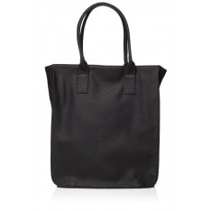 Stylove Woman's Tote Bag SB319