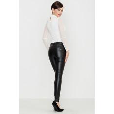 Lenitif Woman's Pants K231