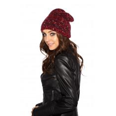 Lemoniade Woman's Hat LC104