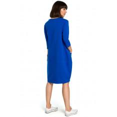 BeWear Woman's Dress B083
