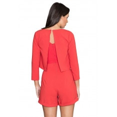Figl Woman's Jumpsuit M445