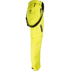 Men's ski pants TRIMM NARROW