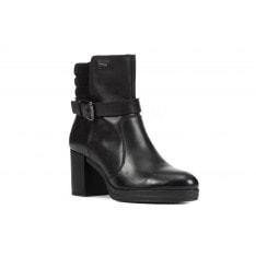 Women's ankle boots GEOX REMIGIA ABX