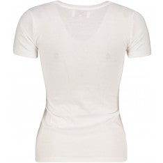 Women's t-shirt Lee Cooper
