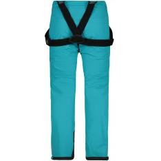 Women's ski pants Kilpi EUROPA-W