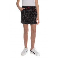 Girl's skirt SAM73 GZ 517