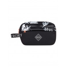 Vanity case ROXY BEAUTIFULLY NEOPRENE