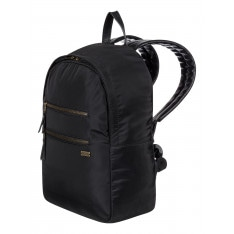 Backpack ROXY FASHION INSIDER 12L
