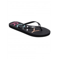 Women's flip-flops ROXY SANDY
