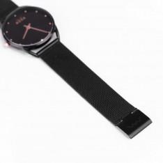 Women's watch VUCH Metallic Collection