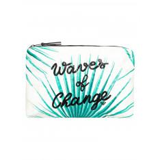 Women's Wallet ROXY SEASIDE LOVE J SCSP