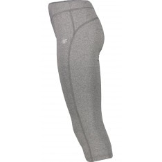 Women's functional trousers 4F SPDF001