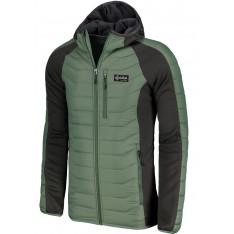 Men's outdoor jacket Kilpi ADISA-M
