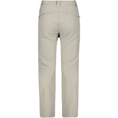 Women's trousers NORTHFINDER VRATA