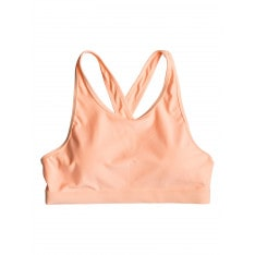 Women's sports bra ROXY LETS DANCE BRA J TOPS