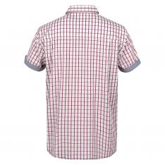 Mens Shirt HUSKY GRIMMY M