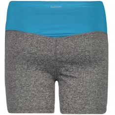Women's shorts OUTHORN HOL19 SKDF600