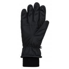 Men's winter gloves Kilpi TATA-U