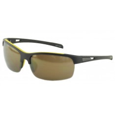 Sunglasses HUSKY SLOTY
