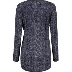 Women's shirt Alife and Kickin DAISY B
