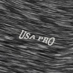 USA Pro Leggings