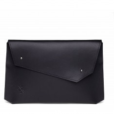 Women's bag WOOX Epistula