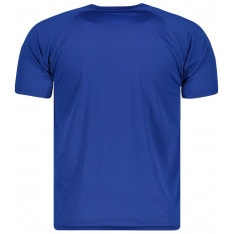 Men's t-shirt FCT C001 IMACT AIRCOOL