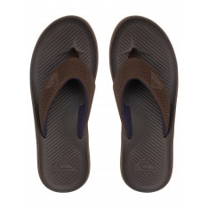 Men's Flip-Flops QUIKSILVER HALEIWA PLUS