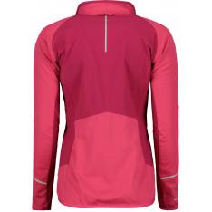Women's jacket HANNAH Fluence