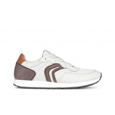 Men's sneakers GEOX VINCIT