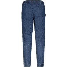 Women's trousers Alife and Kickin ALICIA A