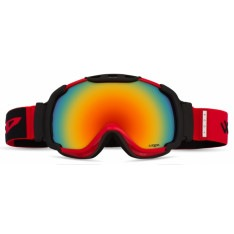 Ski goggles WOOX Opticus Dictatus