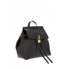 Trendyol Black Women's Backpack