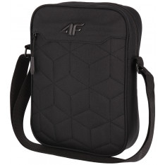 Bag 4F TRU003