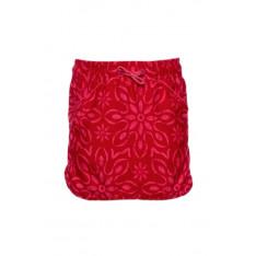 Girl's skirt SAM73 GZ 517
