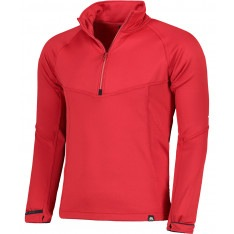 Men's sweatshirt NORTHFINDER KAYSON
