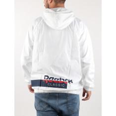 Reebok Classic AC F Windbreaker Jacket