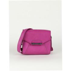Handbag Diesel Mini JEMMIAA-Cross Bodybag