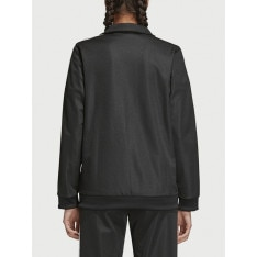 Adidas Originals Contemp Bb Tt Sweatshirt