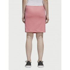 Skirt Adidas Originals Clrdo Skirt