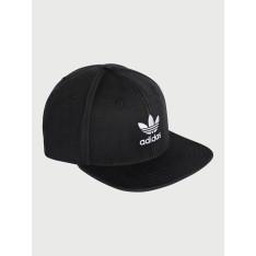 Adidas Originals Ac Cap Tre Flat baseball cap