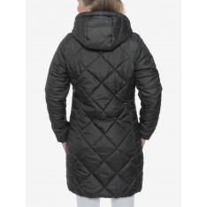 Coat SAM 73 WB 780