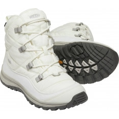 Women's shoes KEEN TERRADORA ANKLE WP