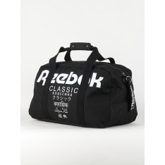 Bag Reebok Classic CL Duffle International