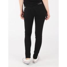 Jeans Diesel Skinzee L. 32 Pantaloni