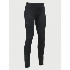 Leggings Under Armour ColdGear Legging