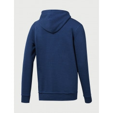 Reebok Te Marble Group FZ Sweatshirt