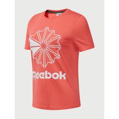 Reebok Classic Ac Gr Tee T-shirt