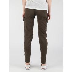 Pants Diesel P-Aiko Pantaloni