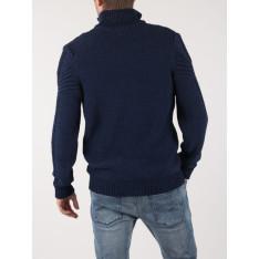 Sweatshirt Diesel K-Chute Cardigan